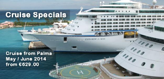 cruise-specials