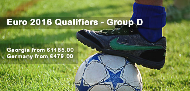 euro-2016-qualifiers-group-d