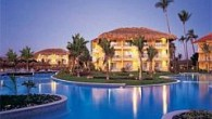 Dreams Punta Cana Resort & Spa is set in one of the most beautiful areas of the Dominican Republic. With […]