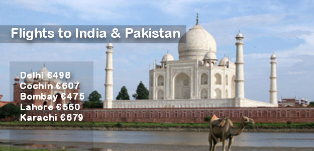 flights-to-india-and-pakistan