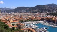 City of the Month – Nice September3 Nights in a 3* Hotel with B&B€289.00 PP Terms and Conditions apply.Price includes […]