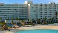 5* Dreams Sands Cancun Resort & Spa LAUNCH OFFER 7 nights All Inclusive & 3* New York New York Hotel […]