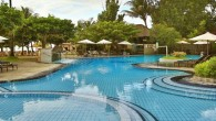 4* Club Bali Mirage All Inclusive 10 Nights From €1199pp Including taxes Prices are based on 2 sharing, in a […]